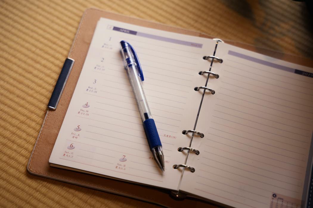 【100日達成】日記を毎日書くことで得られる効果とは【継続力】