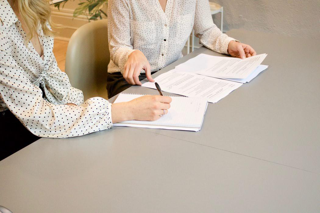 個人契約の家庭教師バイトについてメリット5選を解説します【大学生向け】