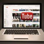 【2360円節約】auユーザーがYouTube Premiumに加入する手順を解説【超簡単】