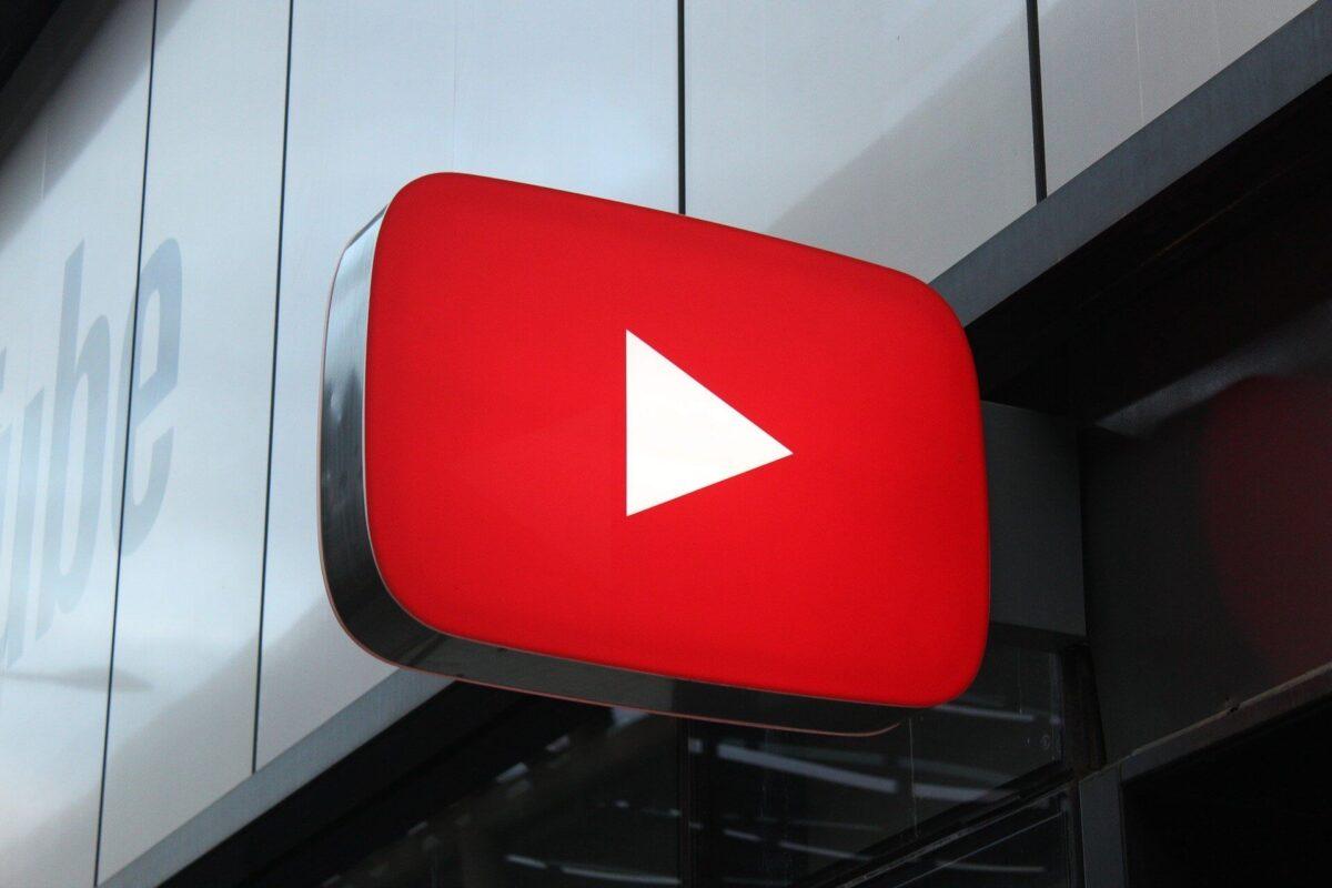 auユーザーがYouTube Premiumに加入する手順を解説のまとめ