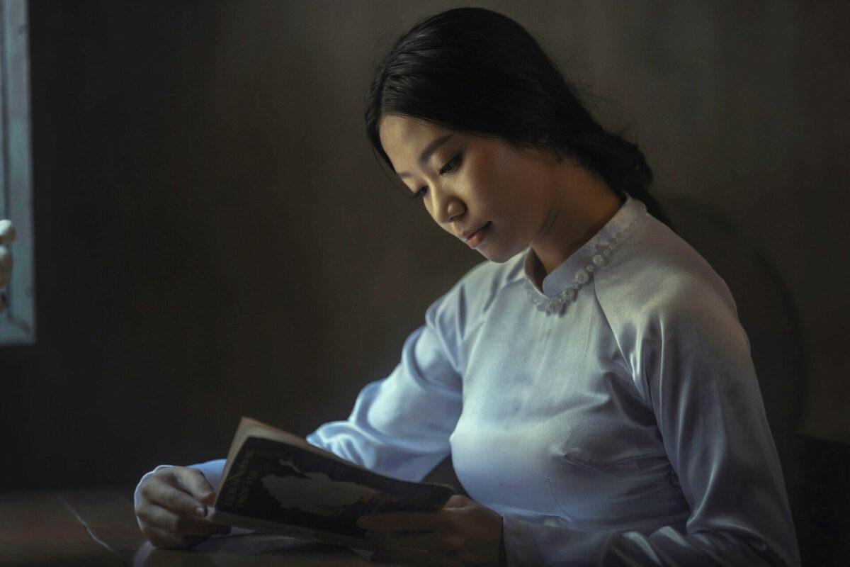 同ジャンルの本を、連続して7~10冊読書するべきと述べる根拠③:速読日本一が教えるすごい読書術