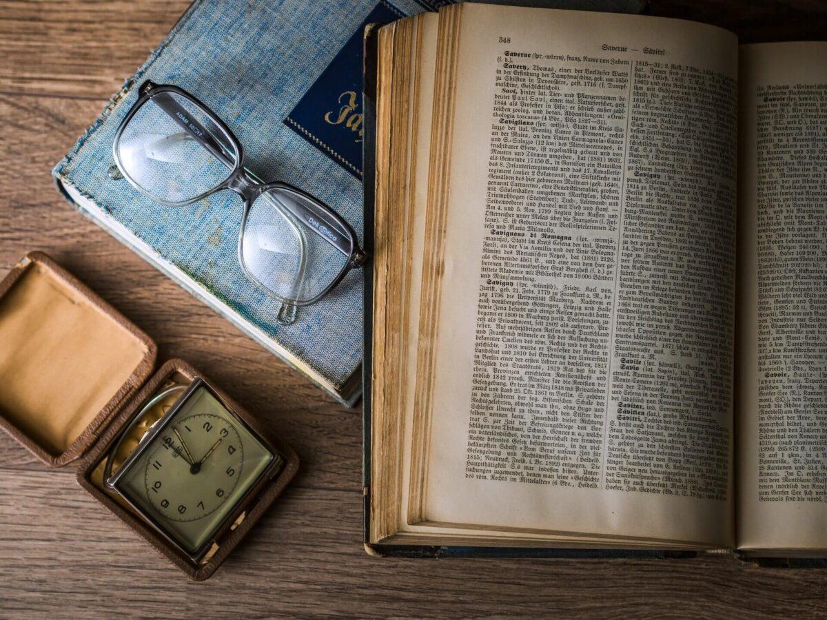 【読書術】本の内容を忘れないためには、「複数回読み」です。