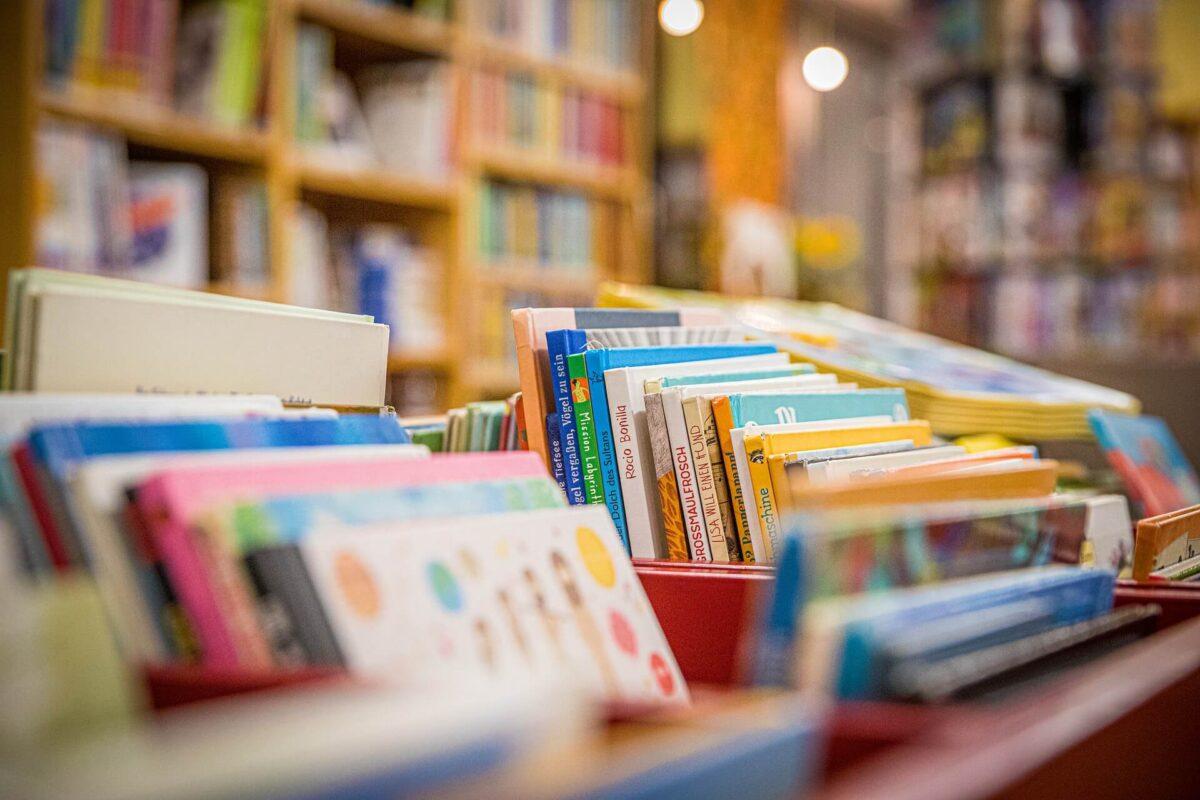 その他のおすすめ選書方法について:「ダメな本も読むべき?」