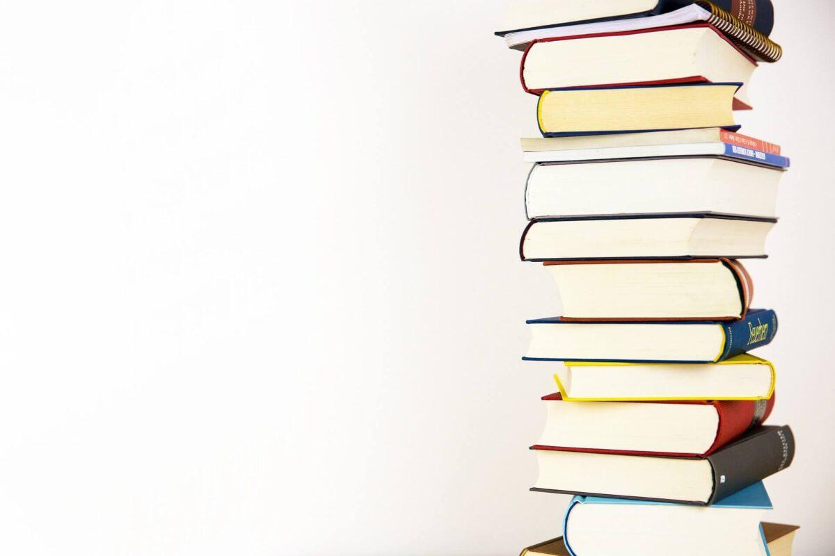 おすすめの読書術5選を、読書術の本を10冊以上読んだ筆者が紹介します【これさえ覚えていれば完璧】