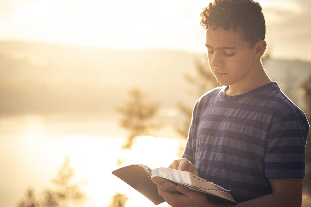 読書を習慣化する方法5選を紹介のまとめ