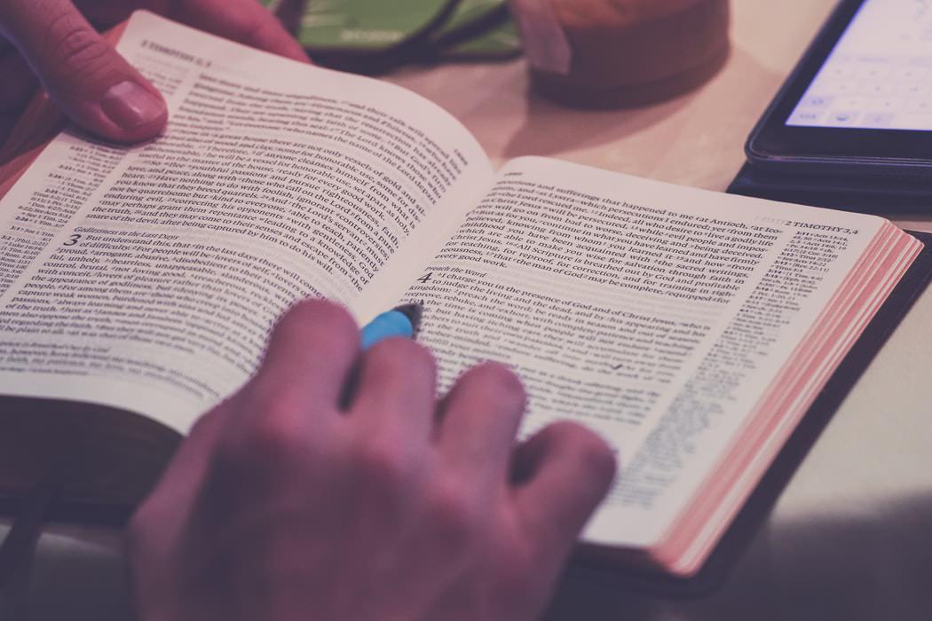 アウトプット前提で読書するとインプットにも良い影響が出る