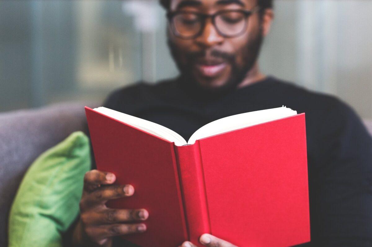 「全部読まない」読書術フェーズ1:事前準備