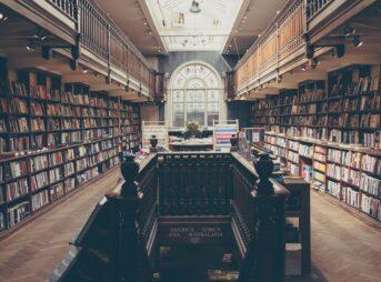 読書は同じジャンルのものを、連続して7~10冊読むべし【本当の多読】