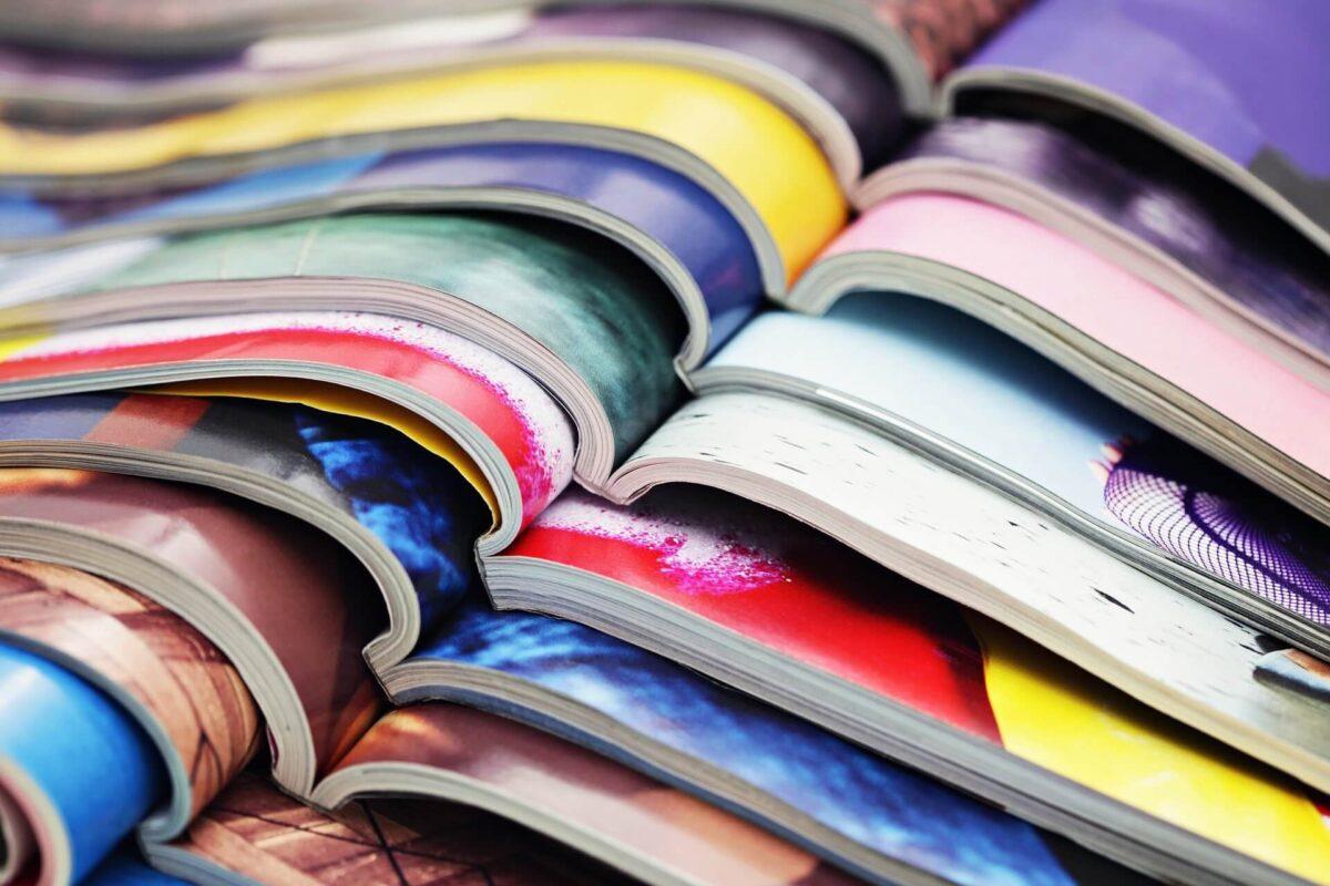 本の内容を忘れない読書術「複数回読み」のやり方手順