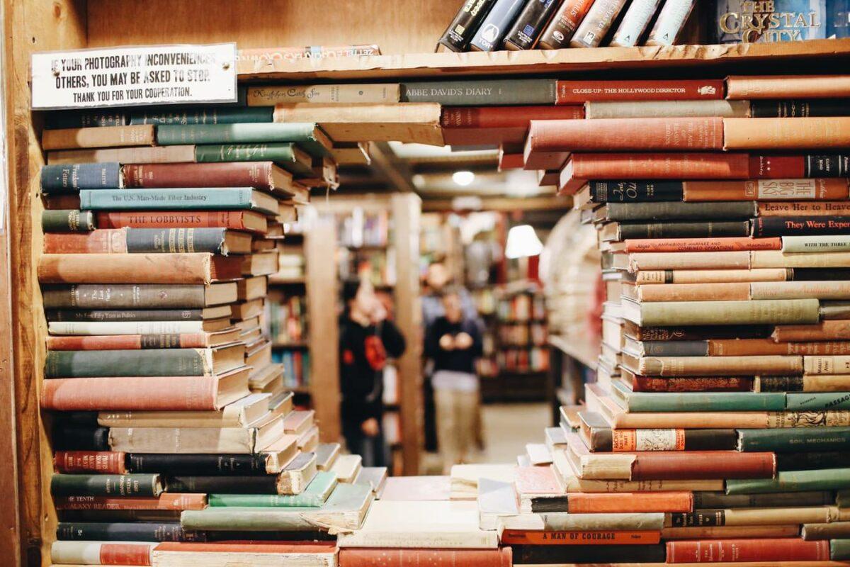 中田敦彦さんの読書術が超合理的だったので紹介しますのまとめ