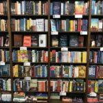 【読書術】中田敦彦さんの読書術が超合理的だったので紹介します【読書をもっと楽に考えよう】