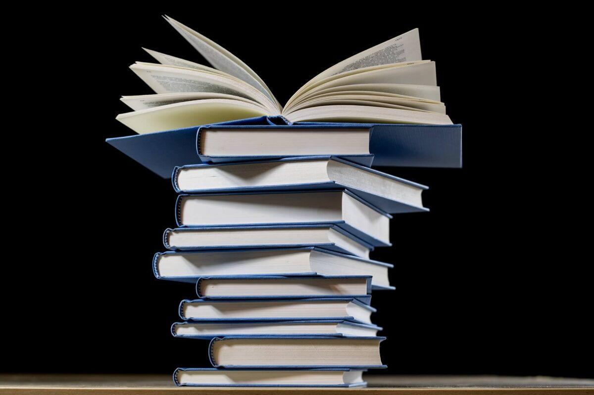 読書術に関する本から厳選したおすすめ読書術⑤:要約読み
