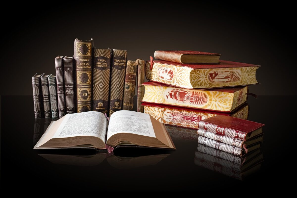 読書術に関する本から厳選したおすすめ読書術①:スキニング