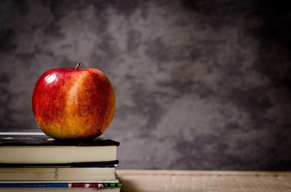 7回読み勉強法の科目別アレンジのやり方を紹介