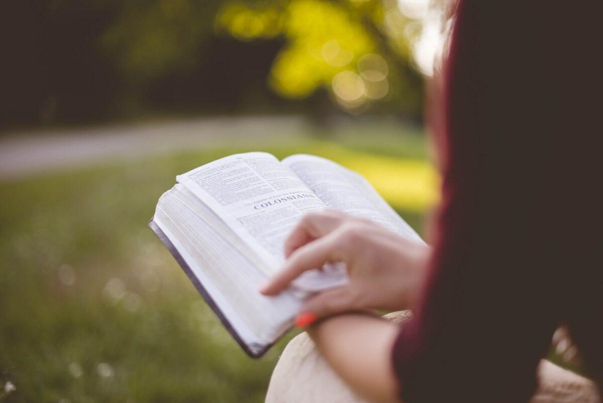 7回読み勉強法のメリット・デメリット