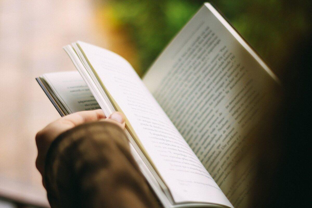 読書術に関する本から厳選したおすすめ読書術②:複数回読み