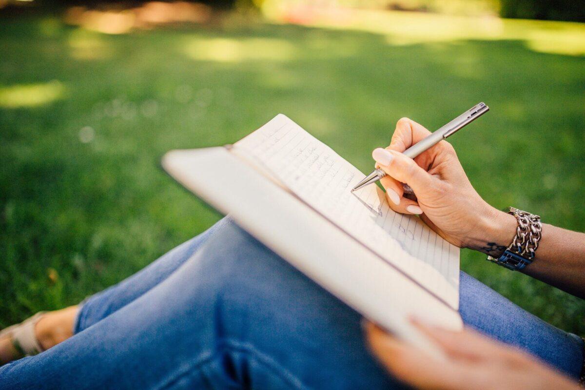 7回読み勉強法のやり方を東大主席弁護士の書籍から紹介のまとめ
