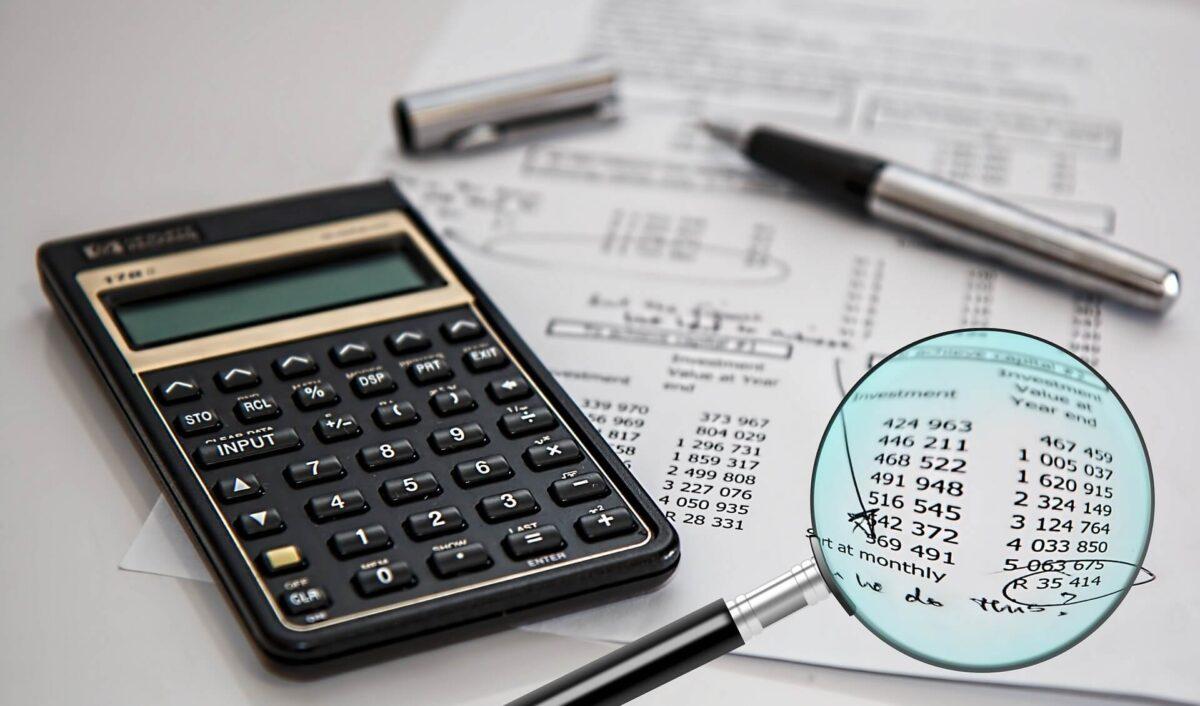 WiLLBLOGの2021年3月のアクセス/PV/収益
