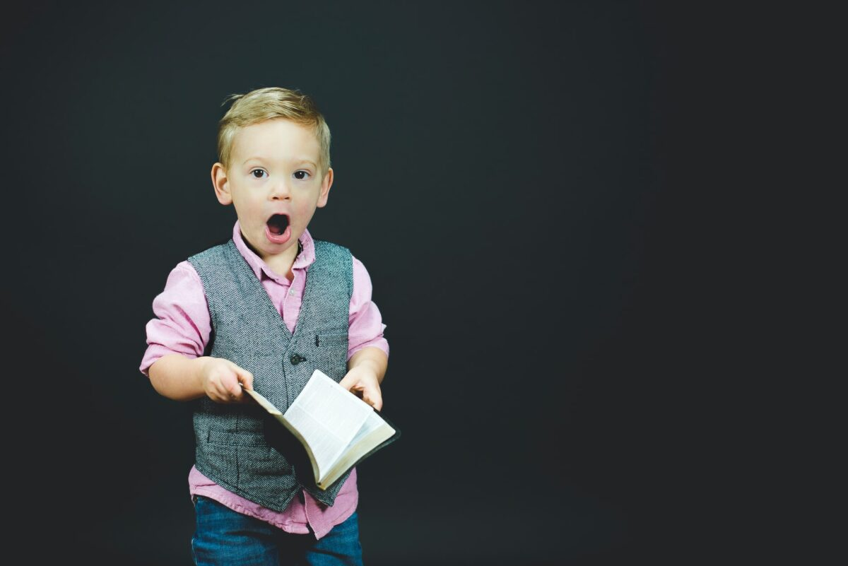 読書で教養を身につけるべき理由5選【結局、読書が最強です】