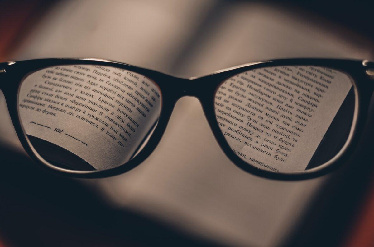 「読書で教養を身につけるべき理由5選」のまとめ