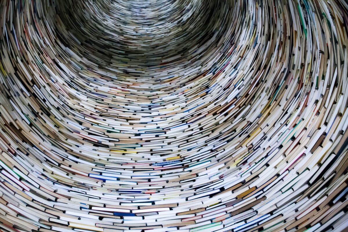 「知識を得ることが読書の最大の効果だ!」のまとめ