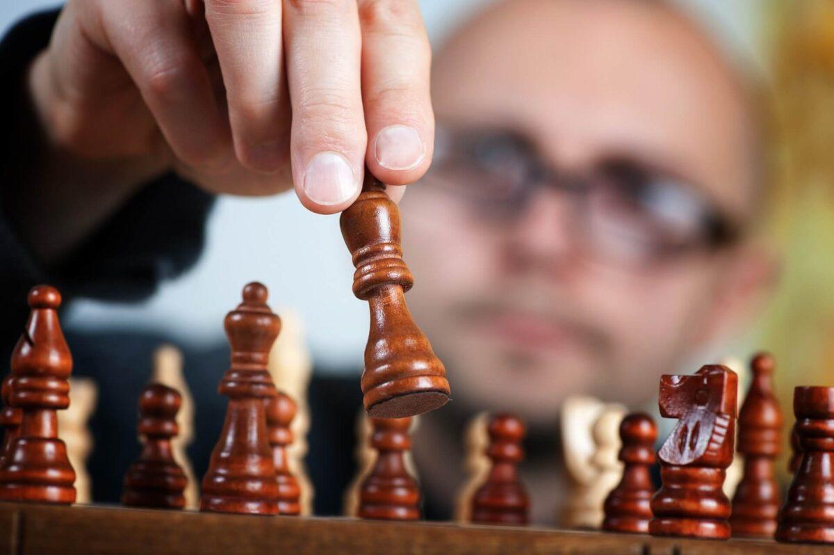 面接を制する7つの戦略とは