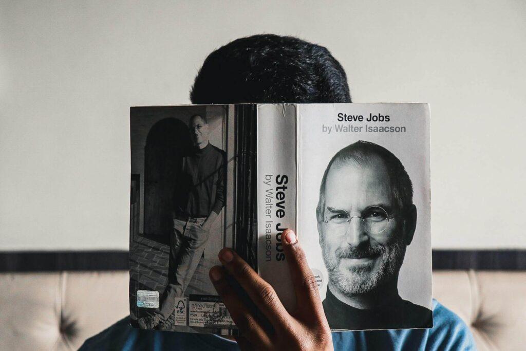 年収が増える人の読書法