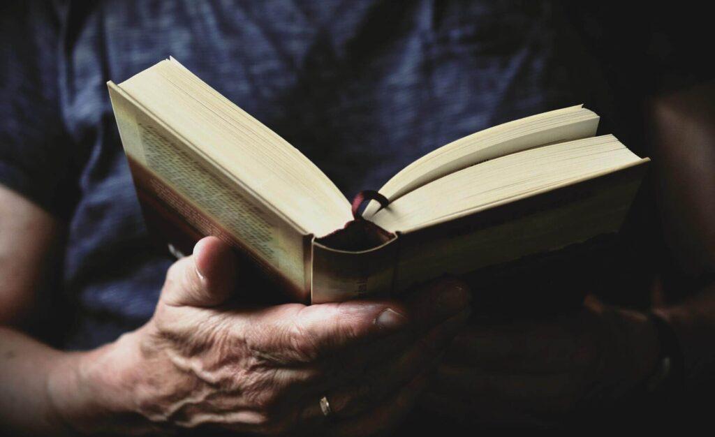 本の帯は読書術にも応用可能です