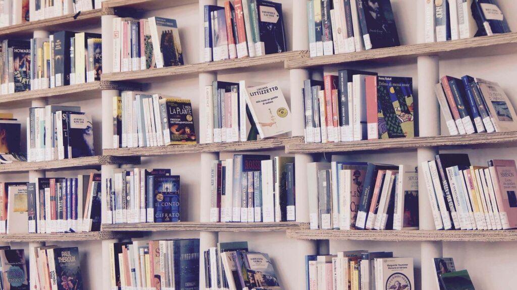 本の帯のおすすめ保存方法