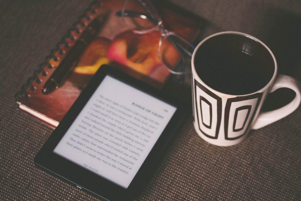 Kindle Unlimitedを2年使い尽くして感じたデメリット