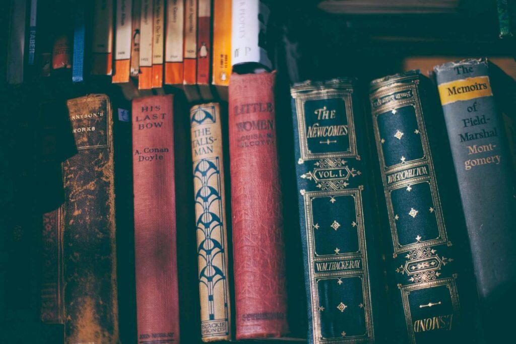 「「東大読書」の読書術について要約と解説をします」のまとめ