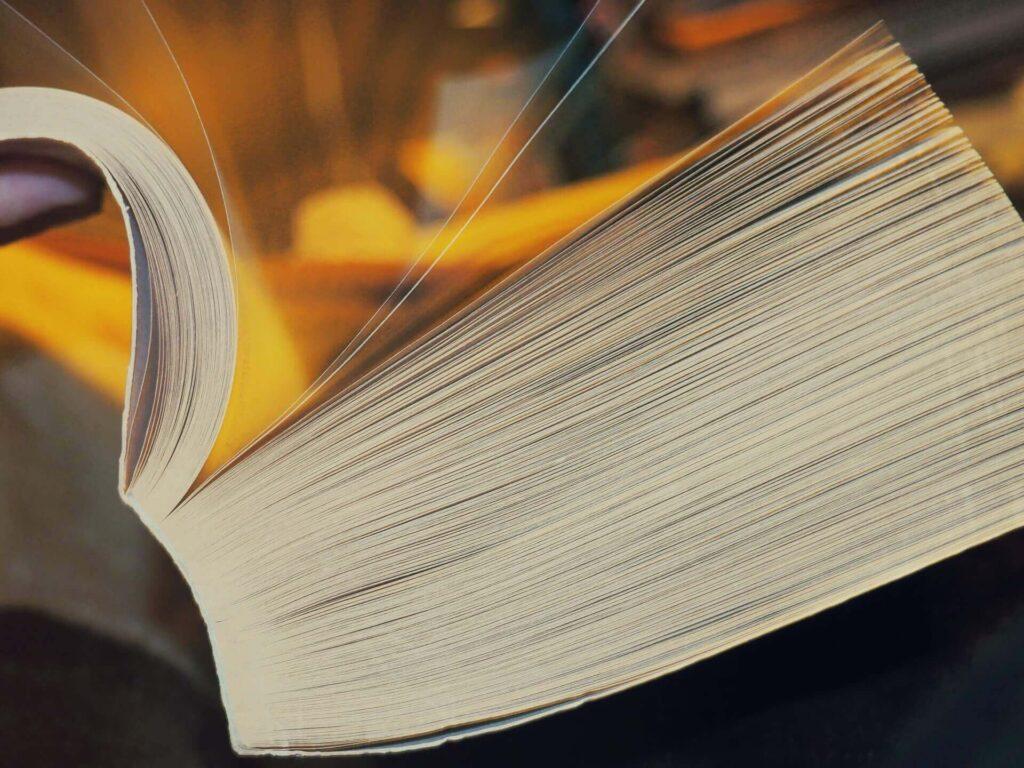 日本人の読書速度の平均とは?目安は?測定方法は?