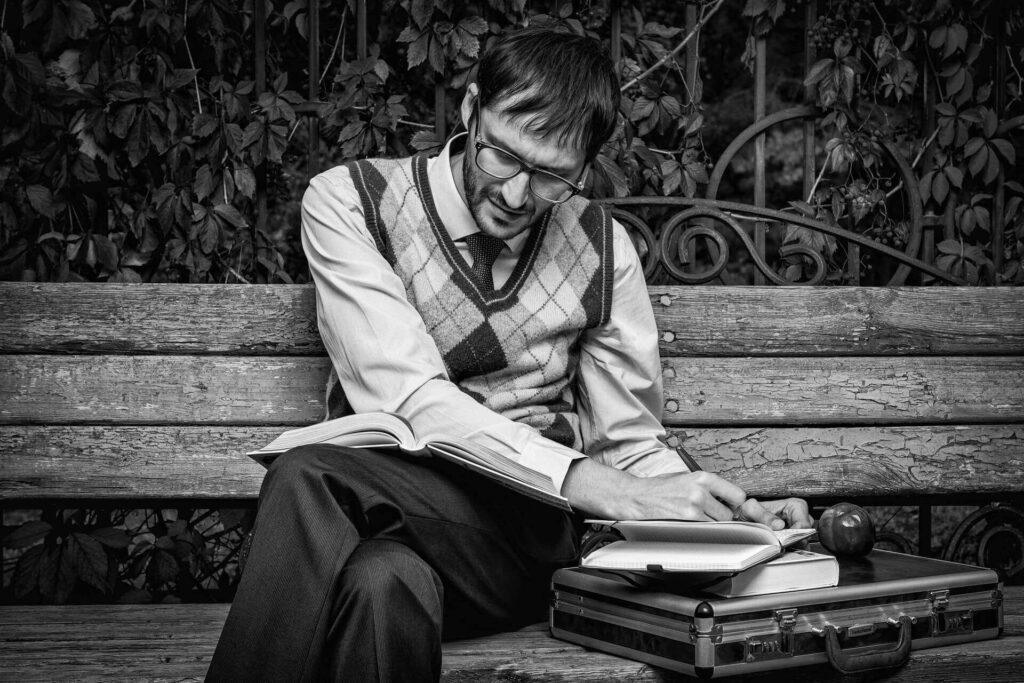 「大学生は1日に120分読書するだけで上位8.6%に入れます」のまとめ