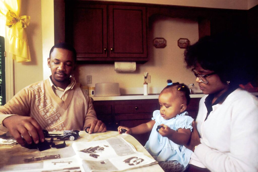 Kindle Unlimitedを家族で共有する際の注意点