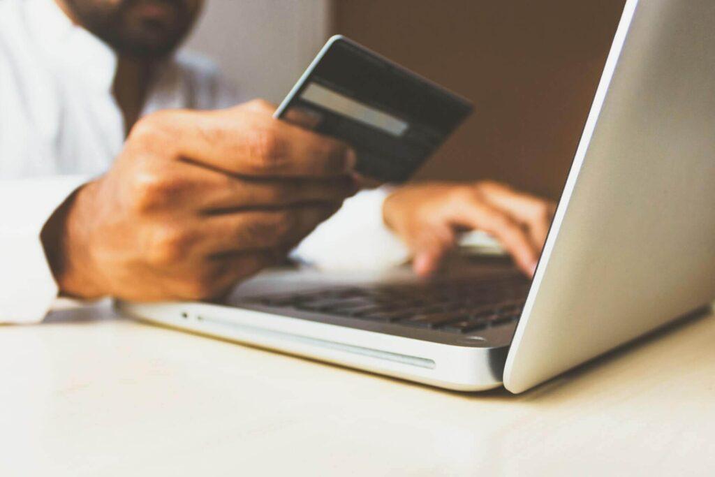 Kindle Unlimitedの支払い方法の変更手順
