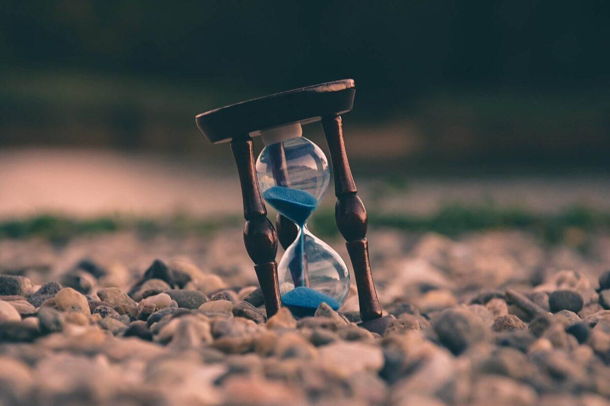ただ読書するだけは時間の無駄です