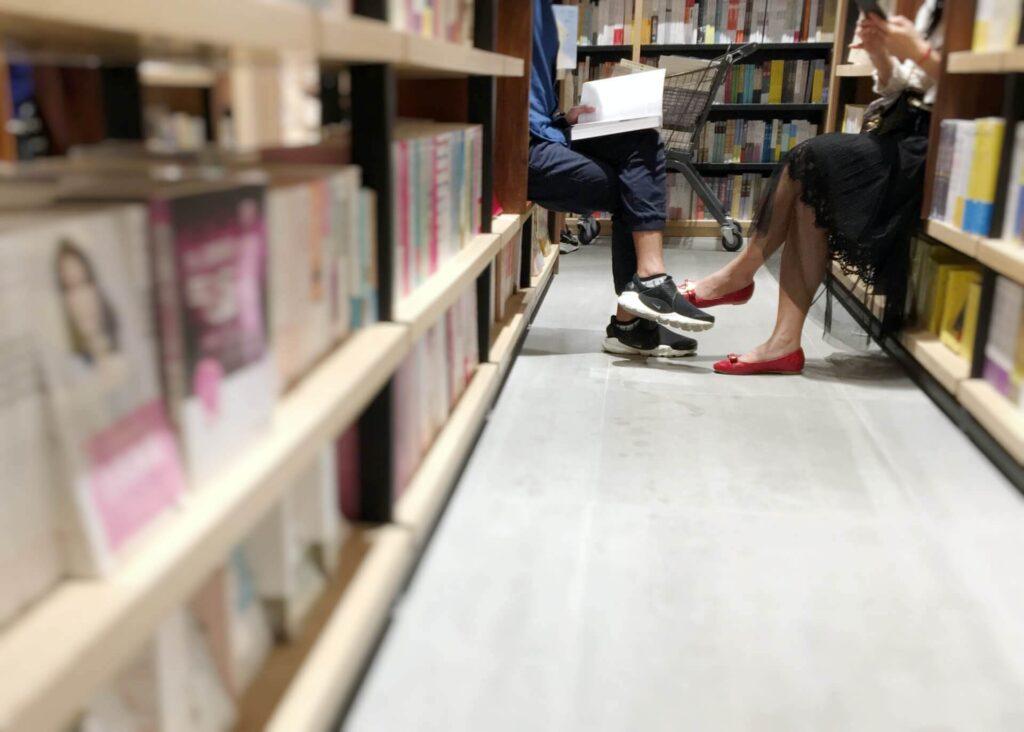 大学生が読書をすることで得られるメリット5選