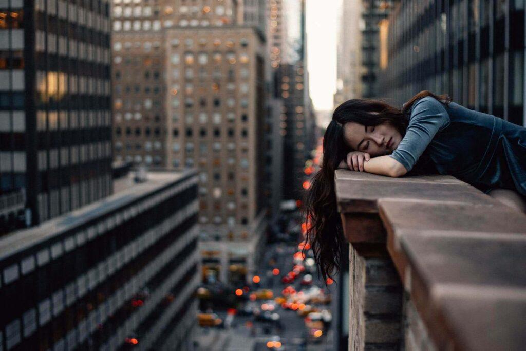 「スタンフォード式 最高の睡眠」について
