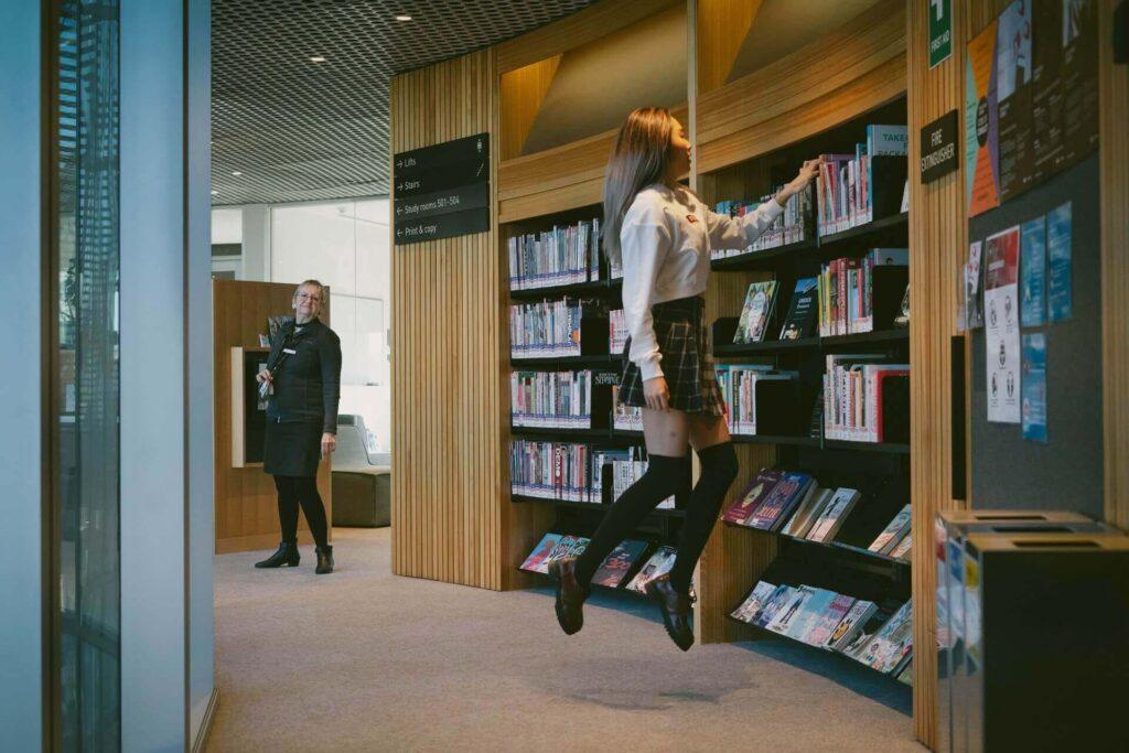 「Prime Studentで本をお得に手に入れよう」のまとめ