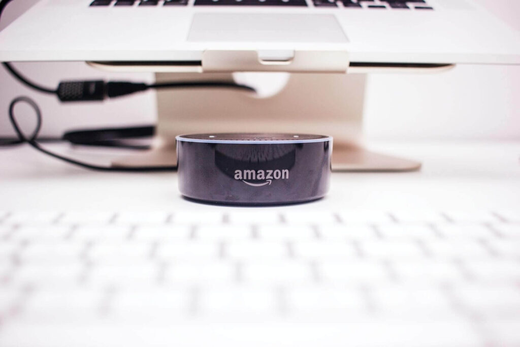 Amazon prime readingのメリット・デメリット