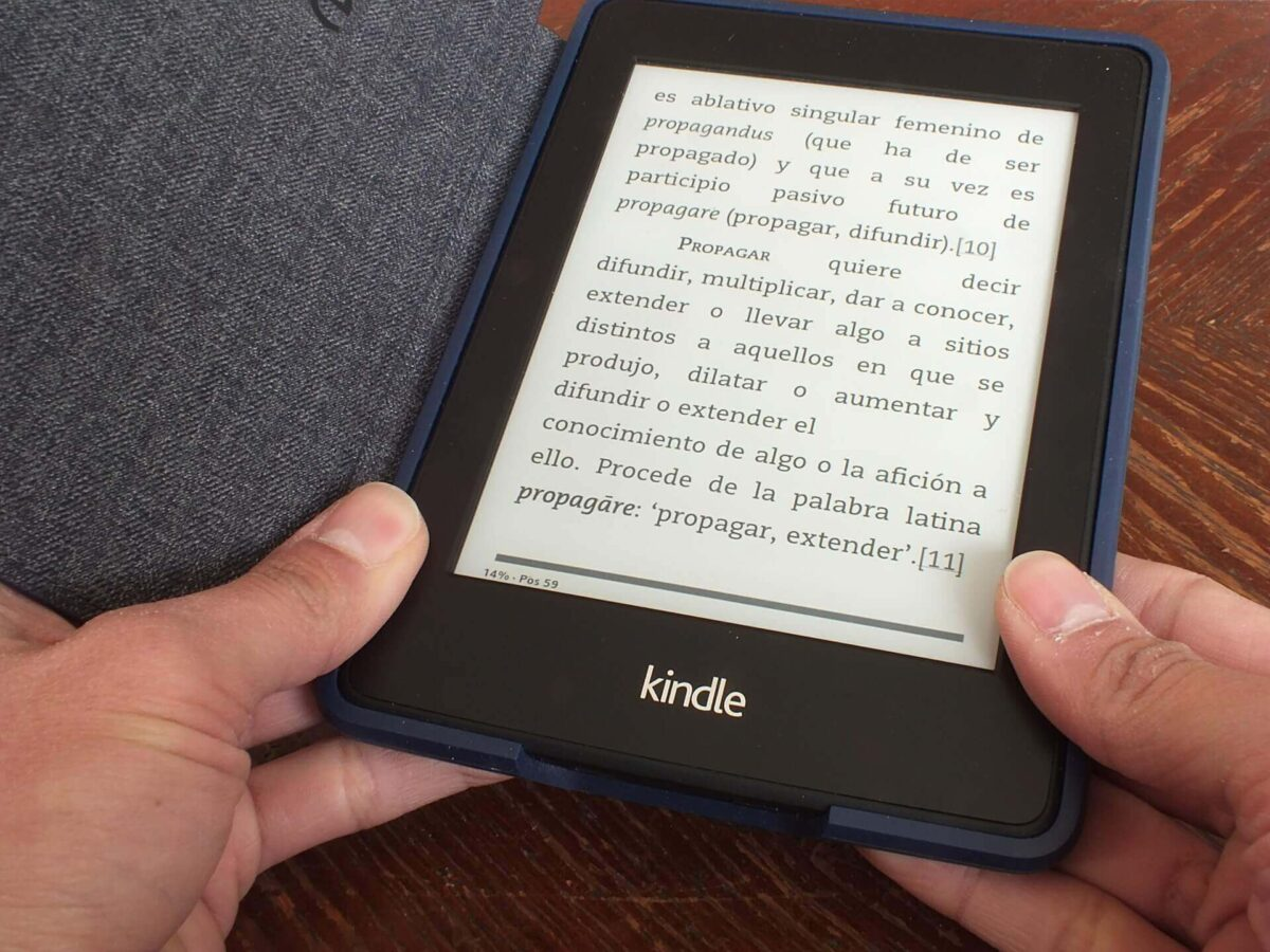 prime readingとkindle unlimitedの違いとは【それぞれのメリットと登録方法も紹介】