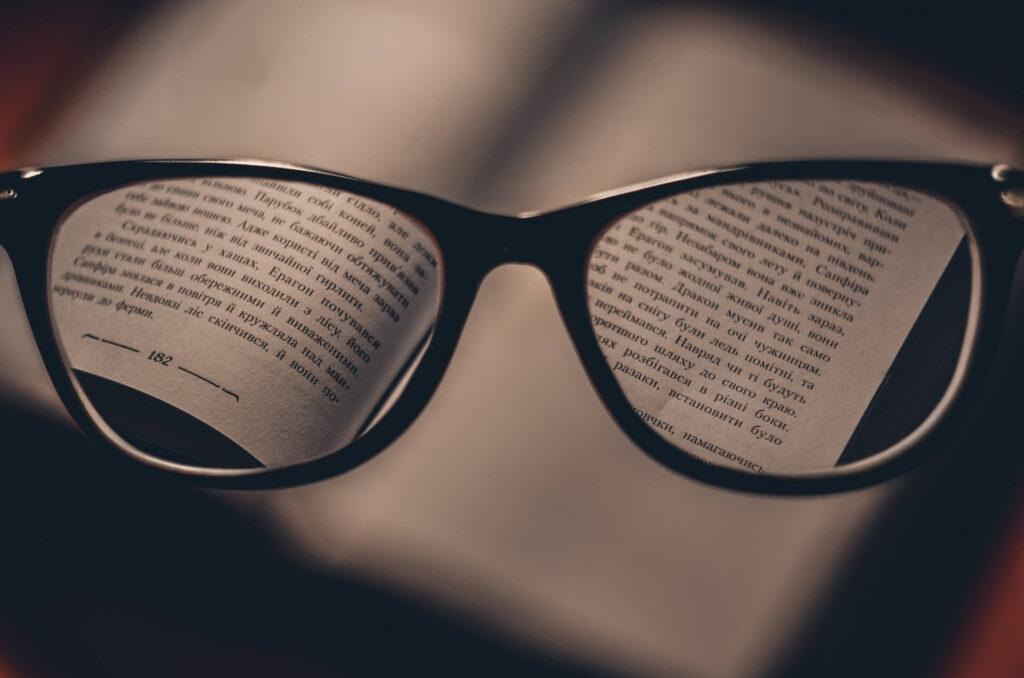 書籍「知識を操る超読書術」とは?著者はどんな人?