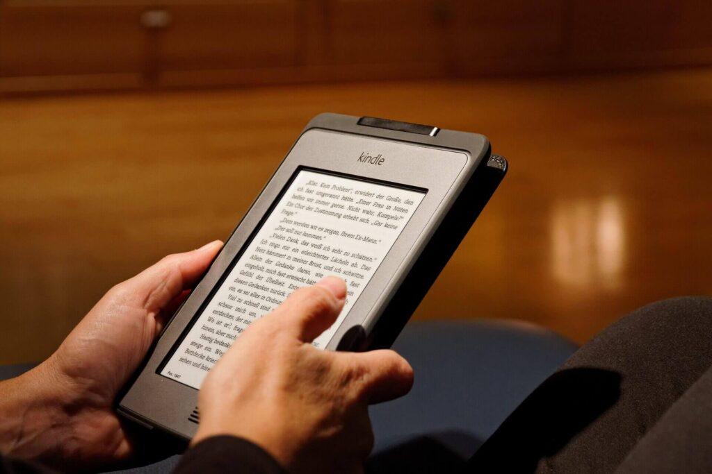 【レビュー】Kindle Unlimitedはコスパ最強の読み放題サブスク【700日間使った感想】