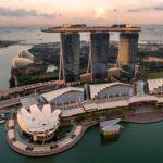 【まとめ】シンガポール観光・旅行前に保存すべき記事をまとめました