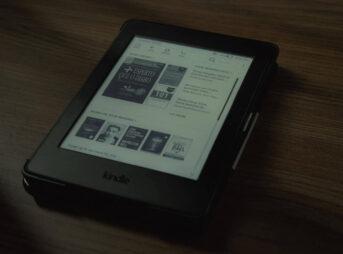 【会員無料】Amazon Prime Reading(プライムリーディング)とは?メリット・デメリット・始め方・使い方を解説