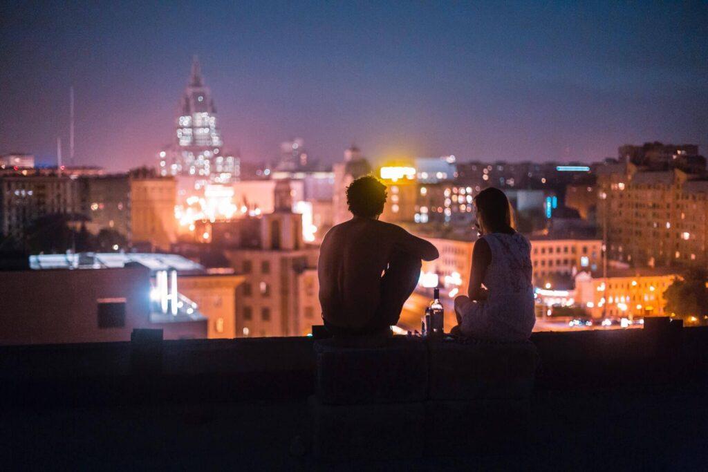 2回目デート~告白までのおすすめ恋愛心理効果3選