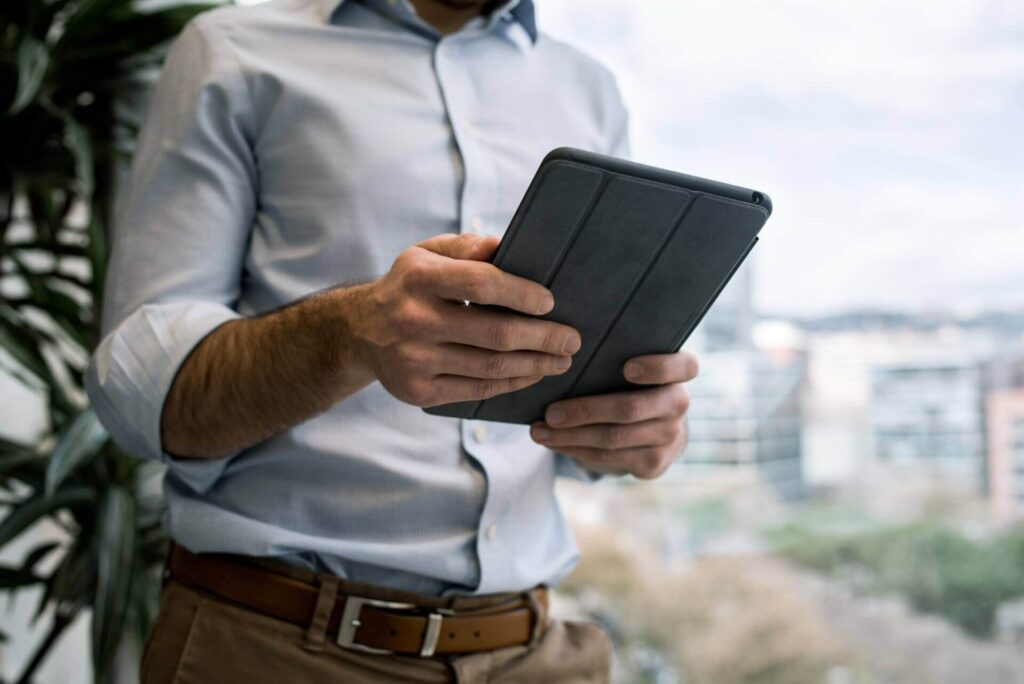 Kindle Unlimitedのキャンペーンはどんな種類があるの?期間は?