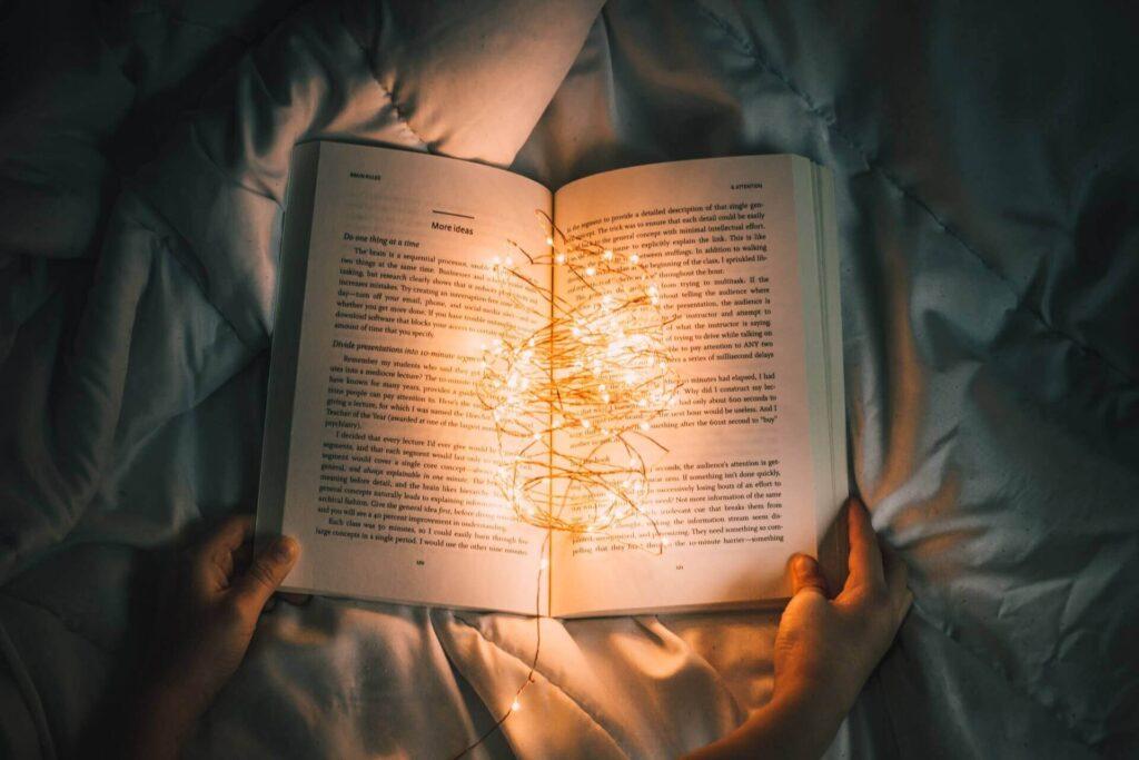 「読書時間の作り方」のまとめ