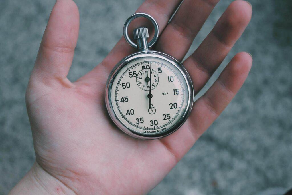 読書時間の作り方5選を徹底紹介【知れば、可能性が広がります】