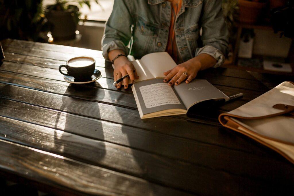「本の内容が理解できない」を解決すれば読書習慣も身につく!
